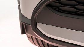 MINI Cooper S 3 Puertas 2021 (19)