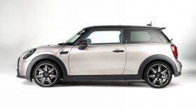 MINI Cooper S 3 Puertas 2021 (23)