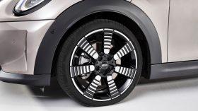 MINI Cooper S 3 Puertas 2021 (28)