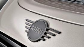 MINI Cooper S 3 Puertas 2021 (30)