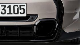 MINI Cooper S 3 Puertas 2021 (31)
