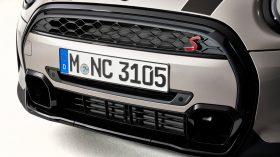 MINI Cooper S 3 Puertas 2021 (32)