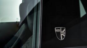 MINI Cooper S 3 Puertas 2021 (34)