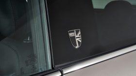 MINI Cooper S 3 Puertas 2021 (35)