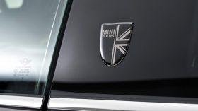 MINI Cooper S 3 Puertas 2021 (36)