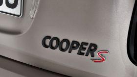 MINI Cooper S 3 Puertas 2021 (38)