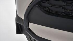 MINI Cooper S 3 Puertas 2021 (40)