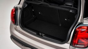 MINI Cooper S 3 Puertas 2021 (43)