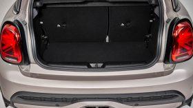 MINI Cooper S 3 Puertas 2021 (44)