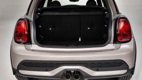 MINI Cooper S 3 Puertas 2021 (46)