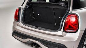 MINI Cooper S 3 Puertas 2021 (47)
