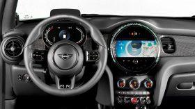 MINI Cooper S 3 Puertas 2021 (49)