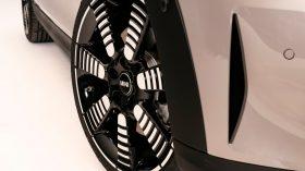 MINI Cooper S 3 Puertas 2021 (7)