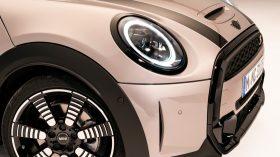 MINI Cooper S 3 Puertas 2021 (8)