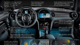 MINI Cooper S 3 Puertas 2021 Highlights (3)