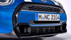 MINI Cooper S 5 Puertas 2021 (14)