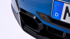 MINI Cooper S 5 Puertas 2021 (15)