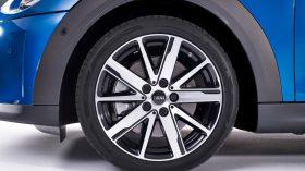 MINI Cooper S 5 Puertas 2021 (20)