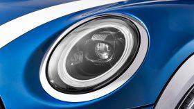 MINI Cooper S 5 Puertas 2021 (22)