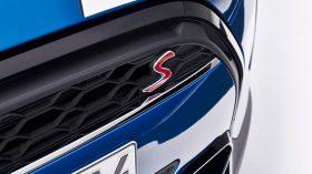 MINI Cooper S 5 Puertas 2021 (23)