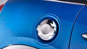MINI Cooper S 5 Puertas 2021 (26)
