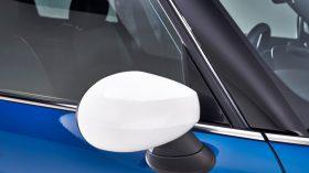 MINI Cooper S 5 Puertas 2021 (27)