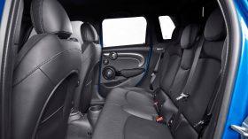 MINI Cooper S 5 Puertas 2021 (28)