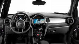 MINI Cooper S 5 Puertas 2021 (31)