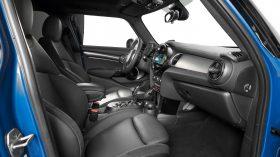 MINI Cooper S 5 Puertas 2021 (32)