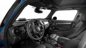 MINI Cooper S 5 Puertas 2021 (33)
