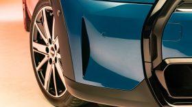 MINI Cooper S 5 Puertas 2021 (5)
