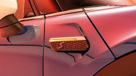 MINI Cooper S 5 Puertas 2021 (7)