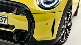 MINI Cooper S Cabrio 2021 (15)