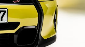 MINI Cooper S Cabrio 2021 (18)