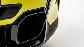 MINI Cooper S Cabrio 2021 (19)
