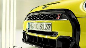 MINI Cooper S Cabrio 2021 (22)