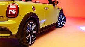 MINI Cooper S Cabrio 2021 (23)