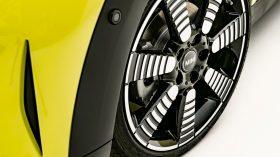 MINI Cooper S Cabrio 2021 (26)