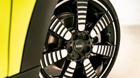 MINI Cooper S Cabrio 2021 (27)
