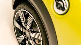 MINI Cooper S Cabrio 2021 (28)