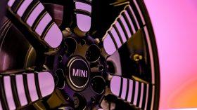MINI Cooper S Cabrio 2021 (29)