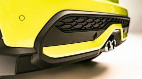 MINI Cooper S Cabrio 2021 (30)