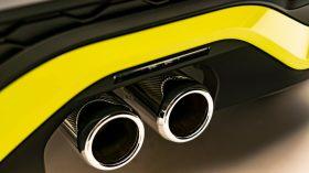 MINI Cooper S Cabrio 2021 (31)