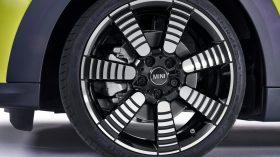 MINI Cooper S Cabrio 2021 (43)
