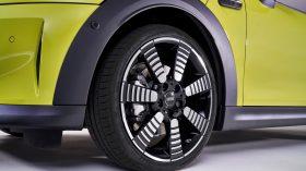 MINI Cooper S Cabrio 2021 (44)
