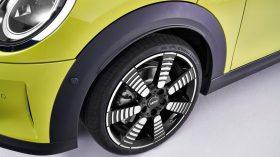 MINI Cooper S Cabrio 2021 (45)