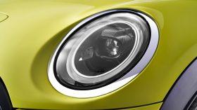 MINI Cooper S Cabrio 2021 (46)