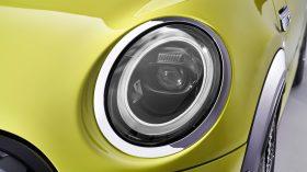 MINI Cooper S Cabrio 2021 (47)