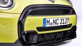 MINI Cooper S Cabrio 2021 (48)