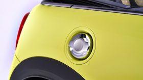 MINI Cooper S Cabrio 2021 (49)